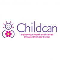 Childcan Logo