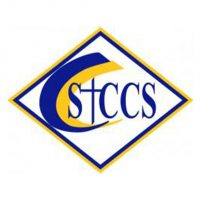 STCCS Logo