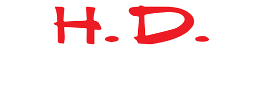HD Painting Logo St Thomas Ontario and surrounding area best painters